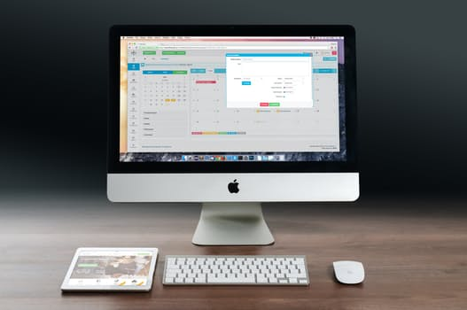 apple-imac-ipad-workplace-38568